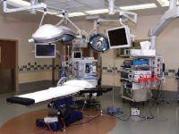 Montevideo Hospital