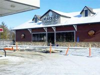 Casey's Store